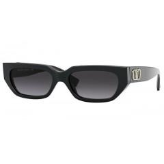 Valentino 4080 50018G - Oculos de Sol