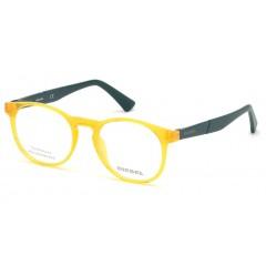 Diesel Kids 5301 039 - Oculos de Grau