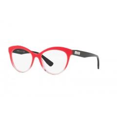 Miu Miu 04RV 1161O1 - Oculos de Grau
