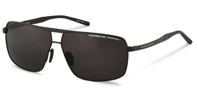 Porsche 8658 00111A - Oculos de Sol