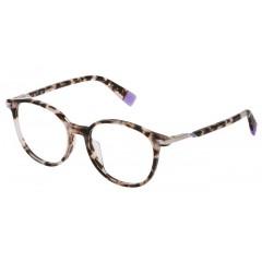 Furla 299 0M65 - Oculos de Grau