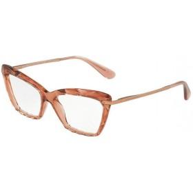 Dolce & Gabbana 5025 3148 - Óculos de Grau