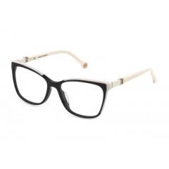 Carolina Herrera 886 700Y - Oculos de Grau