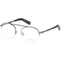 Tom Ford 5451 012 - Oculos de Grau