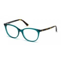 Web 5170 096 - Oculos de Grau