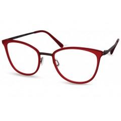 Modo 4084 Red - Oculos de Grau