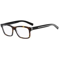 Dior Blacktie 204 G6G15 - Oculos de Grau