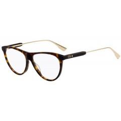 Dior MYDIORO3 08613 - Oculos de Grau