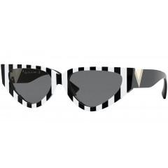 Valentino 4063 514187 - Oculos de Sol