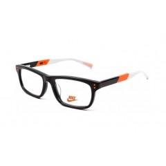 Nike Kids 5535 068 - Oculos de Grau