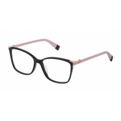 Furla 295 700Y - Oculos de Grau