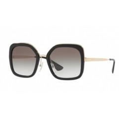 Prada 57US 1AB0A7 - Oculos de Sol