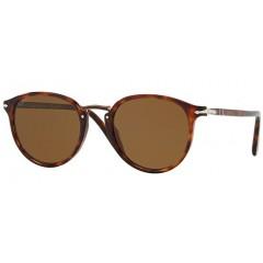 Persol 3210 2457 - Oculos de Sol