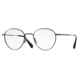 Oliver Peoples Watts 1224T 5076 - Óculos de Grau