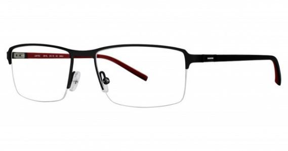 Lightec Morel 30010L NR06 - Oculos de Grau