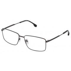 Lozza 2359 0568 - Oculos de Grau