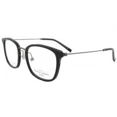 Marius Morel 60006M NG04 - Oculos de Grau