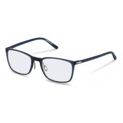 Rodenstock 5326 00220 B - Oculos de Grau
