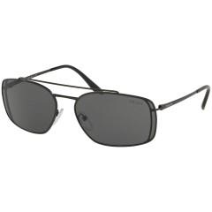 Prada 64VS 1BO1A1 - Oculos de Sol