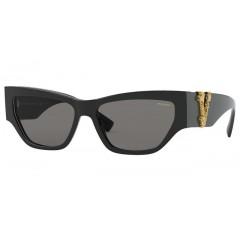 Versace 4383 GB181 - Oculos de Sol