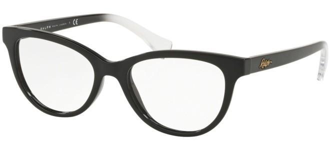 Ralph Lauren 7102 5001 - Oculos de Grau