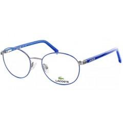 Lacoste 3104 045 - Oculos de grau