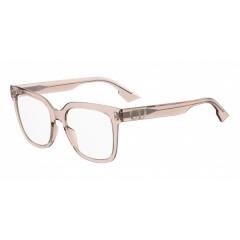 Dior CD1 FWM20 - Oculos de Grau