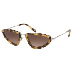 Miu Miu 60US 7S06S1 - Oculos de Sol