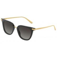 Dolce Gabbana 4363 5018G - Oculos de Sol