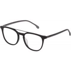 Lozza 4201 700Y - Oculos de Grau