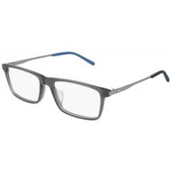 Mont Blanc 120O 007 - Oculos de Grau