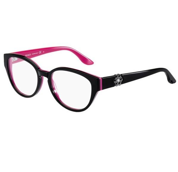 Max Co 197 73U - Oculos de Grau