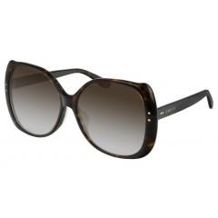 Gucci 472S 002 - Oculos de Sol