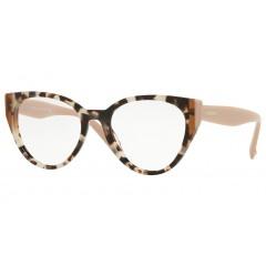 Valentino 3030 5097 Tam 53 - Oculos de Grau