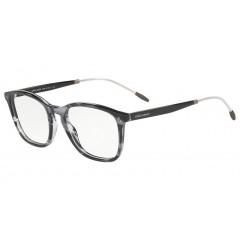 Giorgio Armani 7171 5739 - Oculos de Grau
