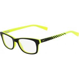 Nike 5509 029 Teens - Óculos de Grau