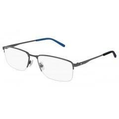 Mont blanc 107O 005 - Oculos de Grau