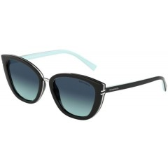 Tiffany 4152 80019S - Oculos de Sol