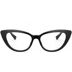 Versace 3286 GB1 - Oculos de Grau