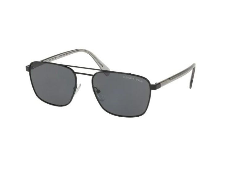 Prada 61US 1AB5Z1 - Oculos de Sol