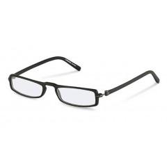 Rodenstock 5313 001019 A - Oculos de Grau