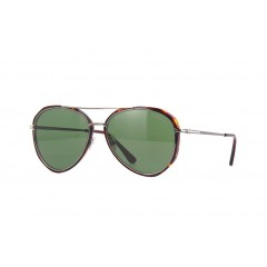 Tom Ford 749 54N - Oculos de Sol