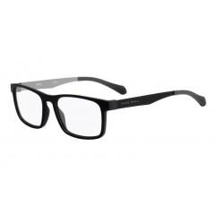 Hugo Boss 1075 003 - Oculos de Grau