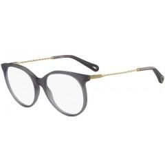 Chloe 2730 035 - Oculos de Grau