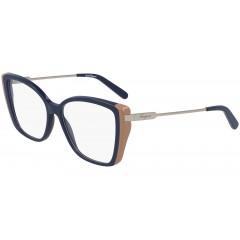 Salvatore Ferragamo 2850 405 - Oculos de Grau