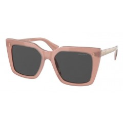 Miu Miu 02WS 07D0A6 - Oculos de Sol