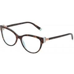 Tiffany 2196 8134 - Oculos de Grau