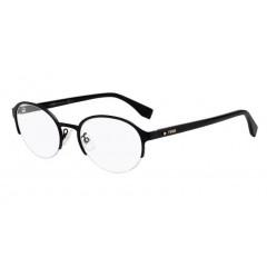 Fendi Roma 0338 003 - Oculos de Grau