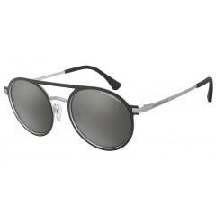 Emporio Armani 2080 30016G - Oculos de Sol