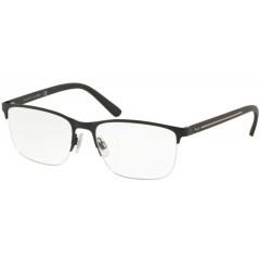 Polo Ralph Lauren 1187 9038 - Oculos de Grau